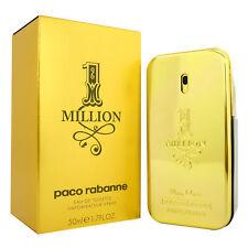 Paco Rabanne 1 Million Men EDT Spray 50ml