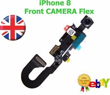 For iPhone 8 ( 4.7'') Front Camera Proximity Light Sensor Flex Cable Replacement
