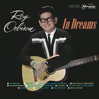 ROY ORBISON - IN DREAMS   VINYL LP NEU