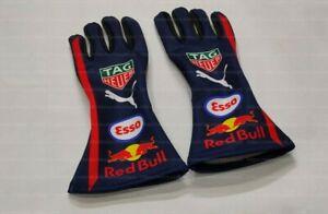 2019 Max Gloves Go Kart Racing Gloves F1 Race Gloves Karting Gloves Driving