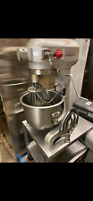 Hobart A-200 20 quart mixer with stand #215