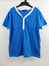 Boys' Button Down Short Sleeve Sleeve Other T-Shirts, Tops & Shirts (2-16 Years)