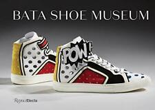 More details for bata shoe museum a guide to the collection