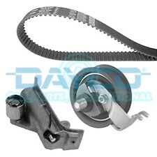 Brand NEW DAYCO TIMING BELT KIT SET parte no. KTB487