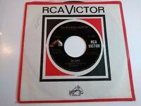 Ed Ames - All My Love's Laughter Mint Original Pressing 45 RPM RCA Record 1968