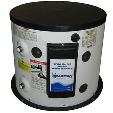 Raritan 12-Gallon Hot Water Heater w/Heat Exchanger - 120V