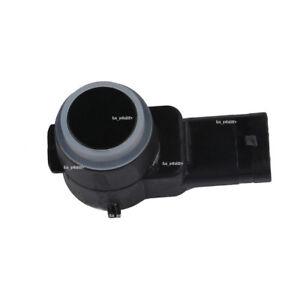 Parking Sensor PDC For Mercedes-Benz C E S CLS R SL W219 W203 W204 2215420417