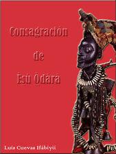 Manual de Consagracion de Esu Odara Digitalizado En Pdf