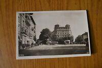 CARTOLINA SUSSA VIAGGIATA 1944 SUBALPINA YY