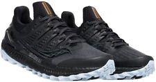 Saucony Xodus ISO 3 Damen Trail Laufschuhe Sport Outdoor Running Schuhe NEU