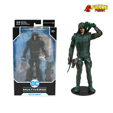 McFarlane Toys DC Multiverse 7