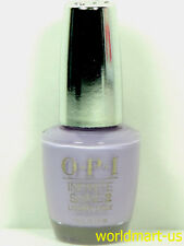OPI Infinite Shine Nail Polish 0.5fl.oz Color IS L11- In Pursuit Of Purple
