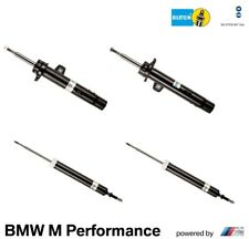 Kit 4 Ammortizzatori Anteriori Gas Bilstein B4 BMW Serie 3 E90 E91 M Performance