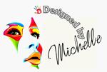 Michelles Childcare Resources