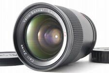【AB Exc+】CONTAX Carl Zeiss Vario-Sonnar T* 35-70mm f/3.4 MMJ MF Lens JAPAN R3410