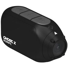 NUEVO Guía Ghost X HD Acción cámara de Casco moto Action 1080p SKI
