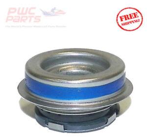 SeaDoo SPARK GTI SE HO GTS 900 Water Pump Mechanical Seal Repl 420850946 009-798