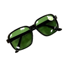 Welding Cutting Welder Safety Goggles Eye Protection Soldering Glasses Green