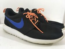 95ca7b9dd0b1 Nike 11.5 Men s US Shoe Size Athletic Shoes Nike Roshe for Men for ...