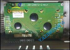 NEW EW20400YMY LCD panel 90 days warranty
