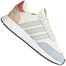 Calzado de hombre adidas color crema   Compra online en eBay