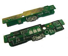Nokia Lumia 1320 Micro USB Charging Dock Port Microphone PCB Board Flex Cable UK