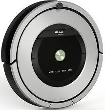 iRobot 886 Roomba AeroForce Reinigungssystem Staubsaugerroboter Robotersauger 15