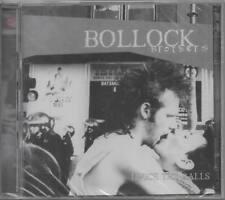 Bollock Brothers Twice The Balls