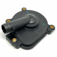 PCV OIL SEPARATOR MERCEDES W164 X204 X164 R171 W221 GLK GL ML R-CLASS 2720100631