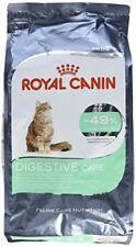 Nourriture sèche Royal Canin appétit difficile pour chat