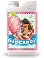 Advanced Nutrients ~ Bud Candy ~ Enhancer Flower Bloom Booster ~ 1 Liter (1L)