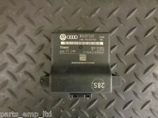 2006 VW Golf Plus 1.9 TDI PD ECU módulo de control de gateway 5DR 1K0907530F
