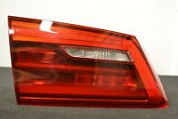 BMW 5 SERIES G30 SEDAN LED REAR LEFT INNER TAIL LIGHT 7376473