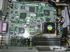 Sun Blade 150 Motherboard 375-3063 with 550Mhz CPU