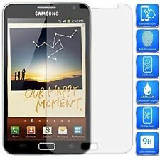 [NP ARMOR] Tempered GLASS Screen Guard For Samsung Note 1 / I9220 N7000 i9220