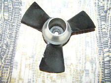 vario helicopter Skyfox Vario 3 blade Fan 6mm hole Vario Helicopter fan