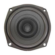 """NEW 5.25"""" 5 1/4"""" Heavy Duty Bass Full Range Speaker Sub Woofer Car / Home / DJ"""