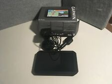 "GARMIN DEZL 780 LMT-S 7"" GPS TRUCK NAVIGATOR"