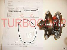 CHRA TURBO GARRETT GTB1756VK VW AUDI  2.7L TDI V6 A4 A6 PASSAT  769701-1