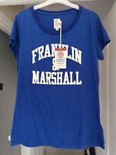 Franklin Marshall Tshirt - XL