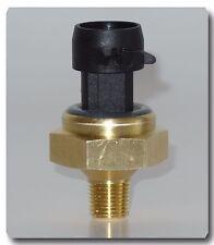 Engine Crankcase Pressure Sensor For Cummins Fits: international  2001-2012