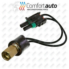 High Pressure Fan Coupling Switch W/Harness Replaces A22-451940-000 71R-6245