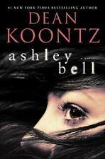 Ashley Bell by Dean Koontz (2015, Hardcover)