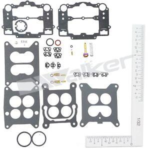Carburetor Repair Kit Walker Products 15299B