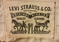NEW MEN'S DESIGNER LEVIS CAMOUFLAGE RELAX FIT CARGO SHORTS SIZE 38 32 40 MSRP$50