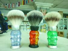 3pcs shaving brush for sale