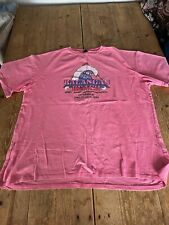 New listing Fantastic URBAN OUTFITTERS Pink Vintage Bali Surf Championships T SHIRT S