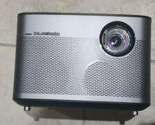 Harman / Karman XGIMI H1 4K Projector 5.1 Home Theater