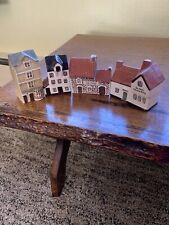 More details for mudlen end cottages
