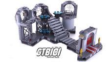 LEGO STAR WARS  DEATH STAR FINAL DUEL  Ref 75093  MINIFIGURAS NO INCLUIDAS